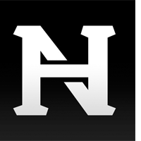 Nyjah Huston Skatelife 0.5.4 بازی اسکیت سواری برای موبایل