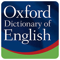 Oxford Dictionary of English 9.1.347 دیکشنری انگلیسی آکسفورد برای موبایل