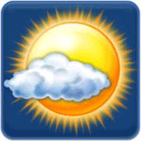Palmary Weather 1.0.9 برنامه هواشناسی برای اندروید