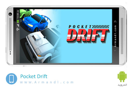 Pocket Drift