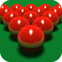Pro Snooker 2018 1.27 بازی اسنوکر حرفه ای برای موبایل