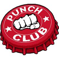 Punch Club 1.36 بازی باشگاه بوکس برای موبایل