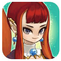 PuzzleGO RPG 1.0.0 بازی پازل فوق العاده برای اندروید
