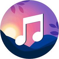 Relaxing Sounds of Nature 1.3 برنامه ی صداهای طبیعی برای اندروید