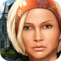 Secret Files Sam Peters 1.4.1 بازی سام پیترز برای موبایل