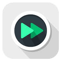 Slow motion cam recorder video Fast Motion Lapse 3.1 برنامه ساخت اسلوموشن برای اندروید