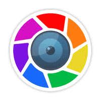 Smart Doc Scanner 1.2.665 برنامه ی اسکنر هوشمند برای اندروید