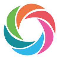 SoloLearn Learn to Code for Free 3.2.4 برنامه ی یادگیری کد نویسی برای موبایل