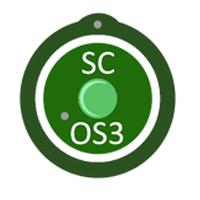 Spy Camera OS 3 0.6.0 برنامه دوربین مخفی برای اندروید