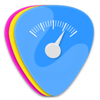 Strings Tuner Guitar Ukulele 1.5.11 تیونر قدرتمند برای اندروید