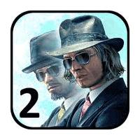 Supernatural Rooms 2 0.0.7 بازی اتاق های غیرطبیعی باری موبایل