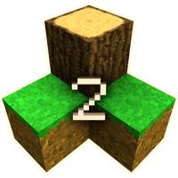 Survivalcraft 2 2.1.14.0 بازی بقا برای موبایل