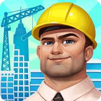 Tap Tap Builder 3.5.6 بازی کلیکی و شهرسازی برای اندروید