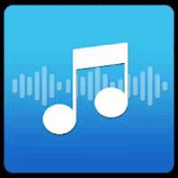 Ultimate Music Player 1.1.1 پخش کننده موزیک برای اندروید