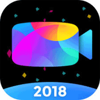Video.me Video Editor Video Maker Effects 1.13.3 برنامه ویرایش ویدئو برای اندروید