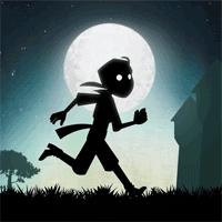 Vive le Roi 1.0.3 بازی زنده باد پادشاه برای موبایل