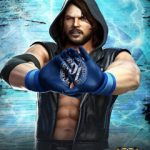 WWE Champions Free Puzzle RPG Game