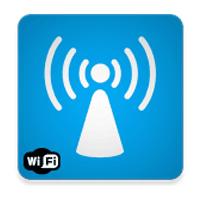 WiFi Analyzer GOLD 1.2.18 برنامه آنالیز سیگنال وای فای برای اندروید