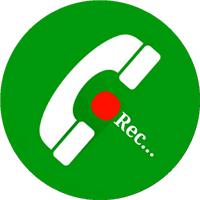 Your Call Recorder 1.2 برنامه ضبط خودکار تماس برای اندروید