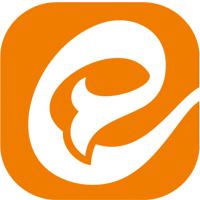 eitaa 1.0.5 پیام رسان ایتا برای اندروید و ویندوز