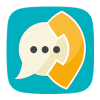 iGap 2.1.4 پیام رسان آی گپ برای موبایل