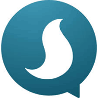 Soroush Messenger 3.13.2 پیام رسان سروش برای اندروید و ویندوز