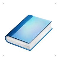 A 1000000 FREE Ebooks 3.1 مجموعه کتاب دیجیتال برای اندروید