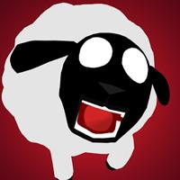 Albert and Otto 1.1 بازی آلبرت و اتو برای موبایل
