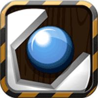Apparatus 1.2.1 بازی ساخت دستگاه برای اندروید