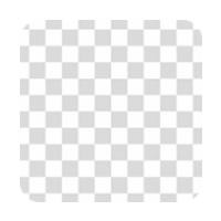 Background Eraser 1.4.6 برنامه حذف پس زمینه برای اندروید