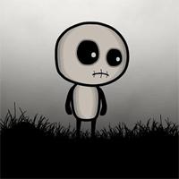 Beneath the Basement 1.1 بازی زیر سردابه برای موبایل
