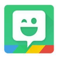 Bitmoji Your Personal Emoji 10.34.193 برنامه ساخت ایموجی برای موبایل