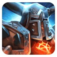 Bladebound 1.03.13 بازی تیغه شمشیر برای اندروید