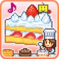 Bonbon Cakery 2.0.7 بازی مدیریت قنادی برای موبایل