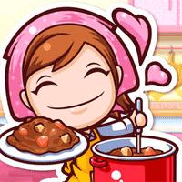 COOKING MAMA Lets Cook 1.36.0 بازی آشپزی برای موبایل