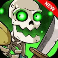 Castle Kingdom Crush in Free 2.3 بازی دفاع از قلعه پادشاهی برای اندروید