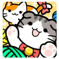 Cat Condo 1.0.2 بازی هتل گربه ها برای موبایل