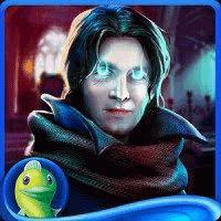 Chimeras Prophecy 1.0.0 بازی رسالت برای اندروید