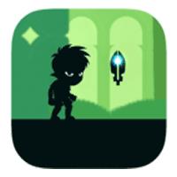 Clydes Escape 1.1.1 بازی فرارِ کلاید برای اندروید