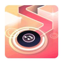 Dancing Ballz Music Line 1.3.5 بازی موزیکال برای موبایل
