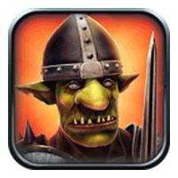 Dark Frontier 1.4.1 بازی حفاظت از میخانه برای اندروید