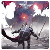 Darkness Rises 1.21.1 بازی ظهور شیاطین برای موبایل