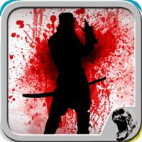 Dead Ninja Mortal Shadow 1.1.31 بازی نینجای مرده برای موبایل