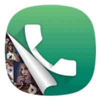 Dialer Vault VaultDroid Hide Photo Video OS 10 1.3.2 برنامه مخفی کردن رسانه برای اندروید