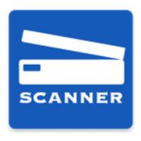 Doc Scanner pro PDF Creator OCR 1.6.3 اسکنر سریع برای اندروید