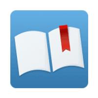 Ebook Reader 5.0.6 برنامه کتابخانه آنلاین برای اندروید