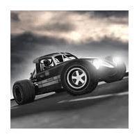 Extreme Racing Adventure 1.3 بازی ماشین سواری برای اندروید