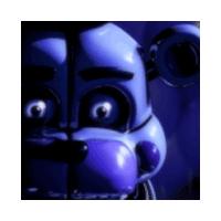 Five Nights at Freddys Sister Location 1.2 بازی ترسناک برای اندروید