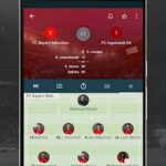 Forza Live soccer scores & video highlights