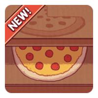 Good Pizza Great Pizza 3.4.3 بازی فست فود خوب برای موبایل